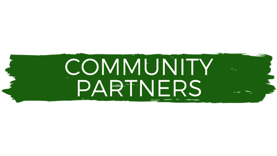CCA Community Partners.png
