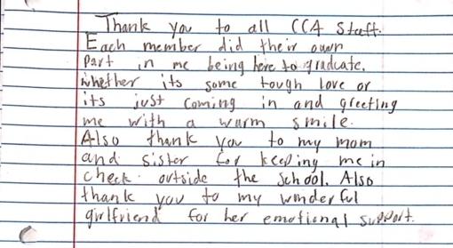 Josh Thank You Letter.jpg