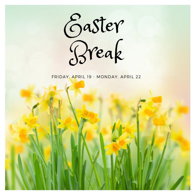 Easter Break.png