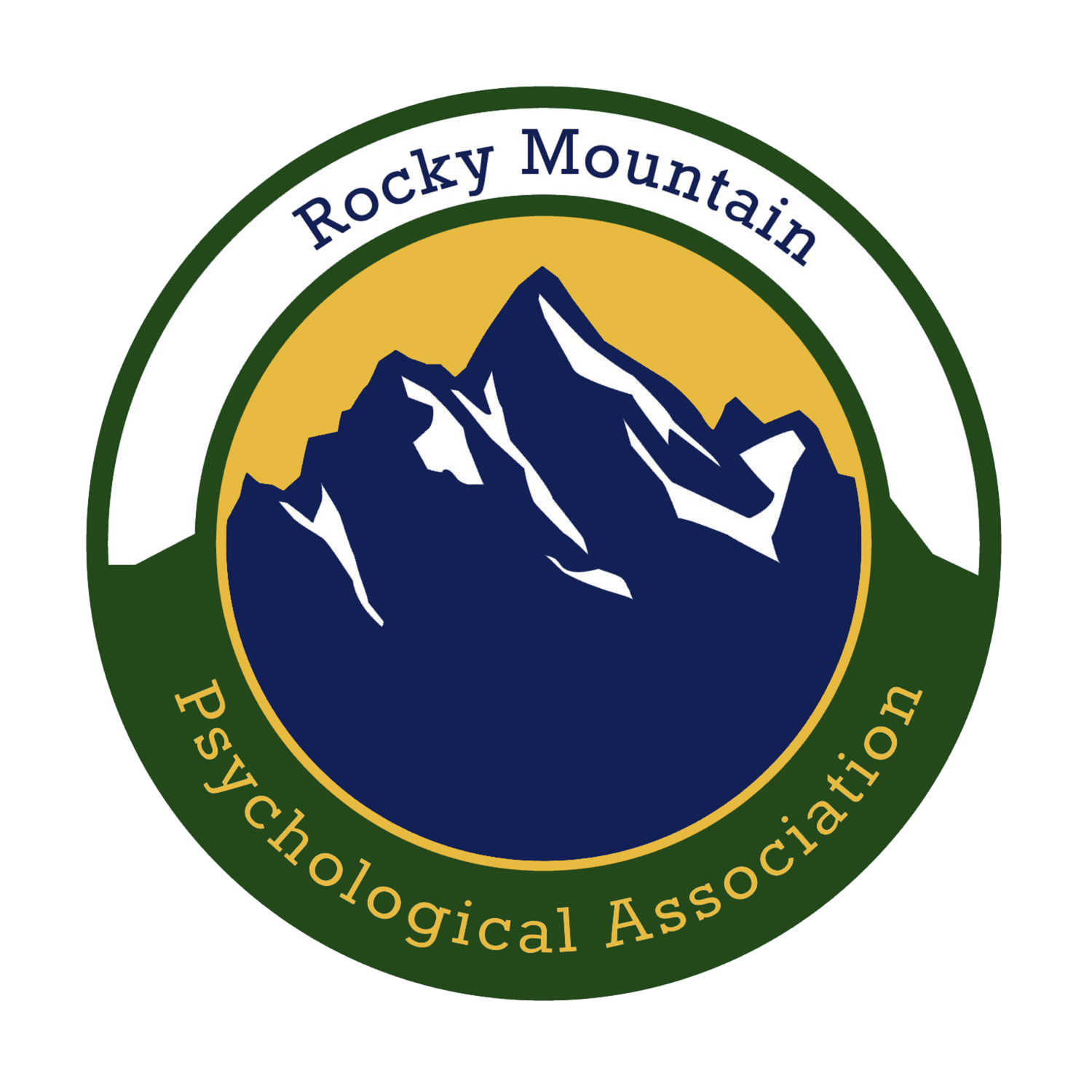Rocky Mountain Psychological Association