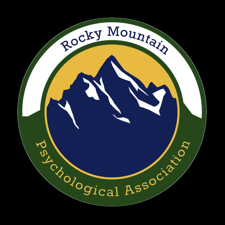 Rocky Mountain Psychological Association