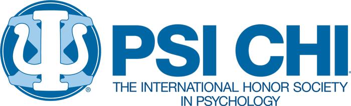 Psi-Chi-logo.png