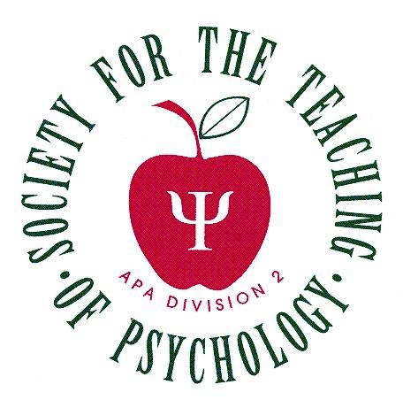STP-logo.jpg
