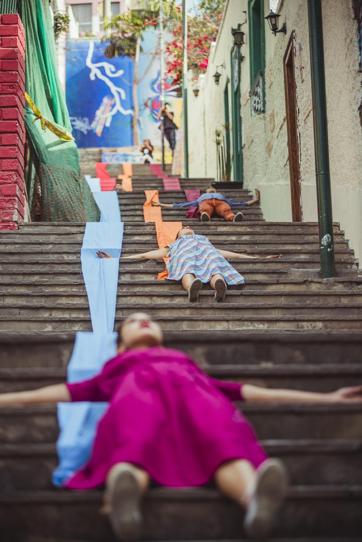 KINEMATIK Dance Theater_photo credit3_Prin Rodriguez.JPG