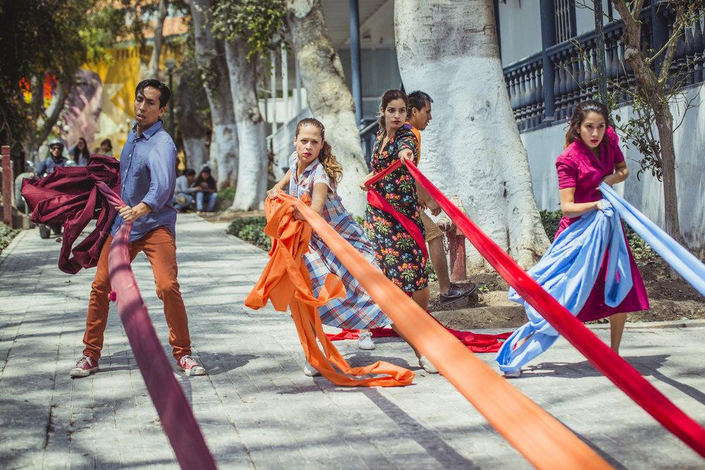 KINEMATIK Dance Theater_photo credit_Prin Rodriguez.JPG