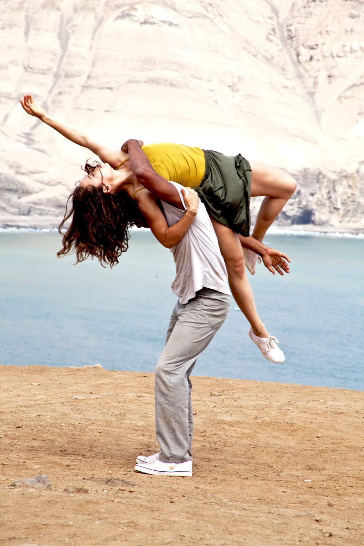 KINEMATIK Dance Theater_ photo credit Javier Gamboa.jpg