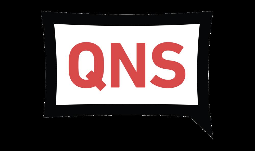 QNS-Logo-Color.png