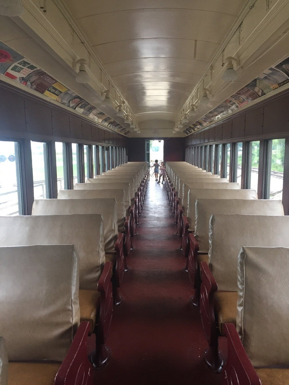 IRM inside train photo.jpg