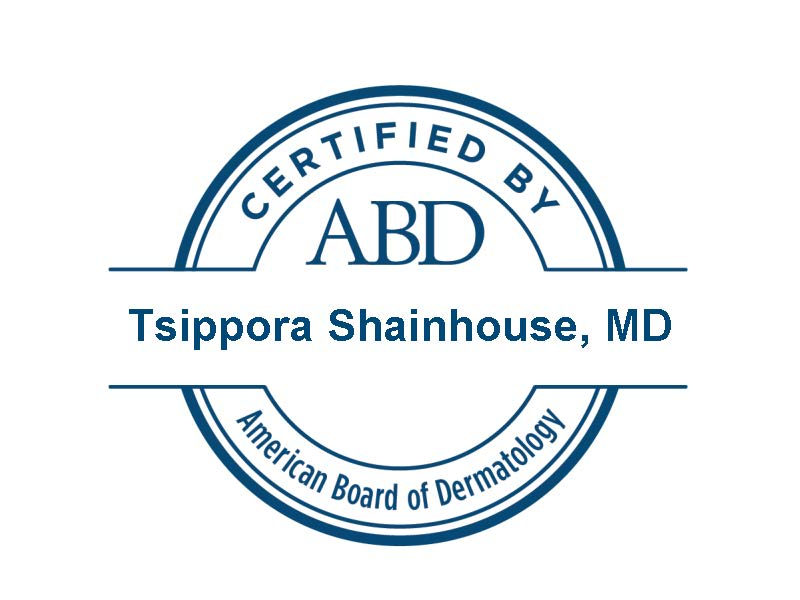 abd-certification-seal-dr-tsippora-shainhouse