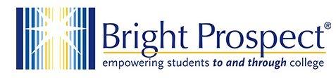 Bright Prospect logo (1).jpg