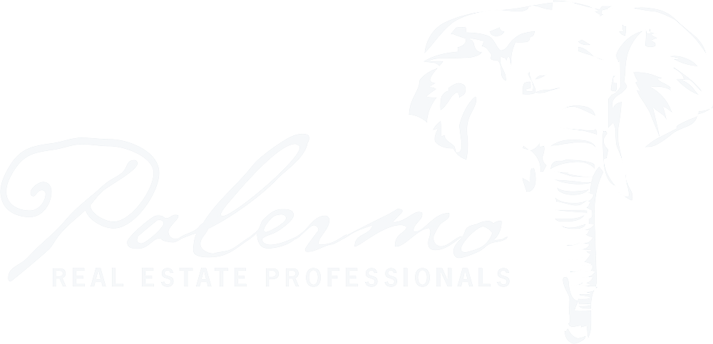 Palermo Real Estate Professionals | South Tampa Real Estate