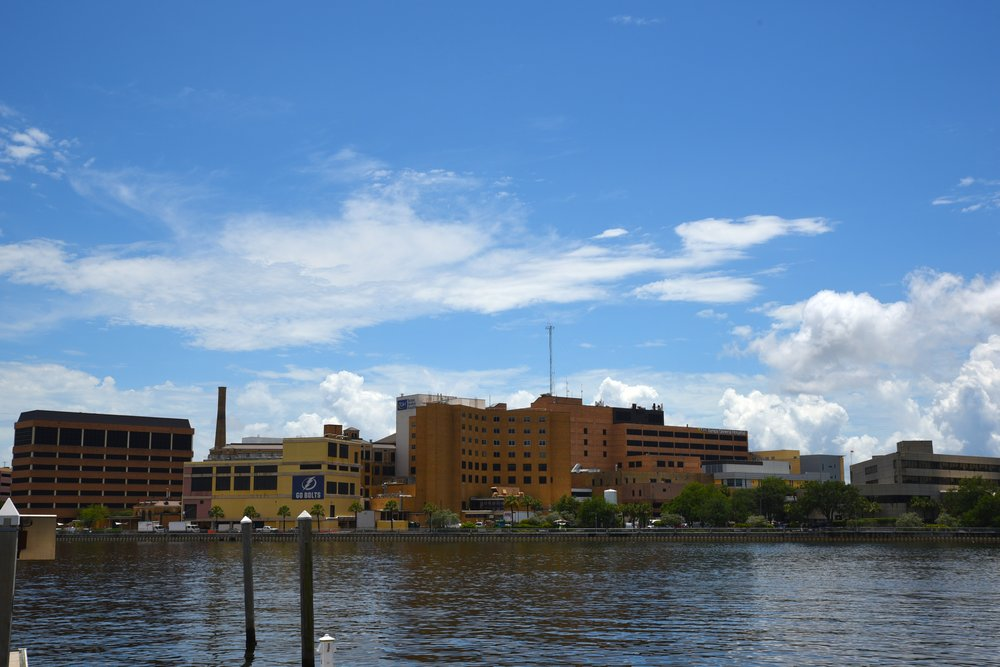 Tampa General.jpg