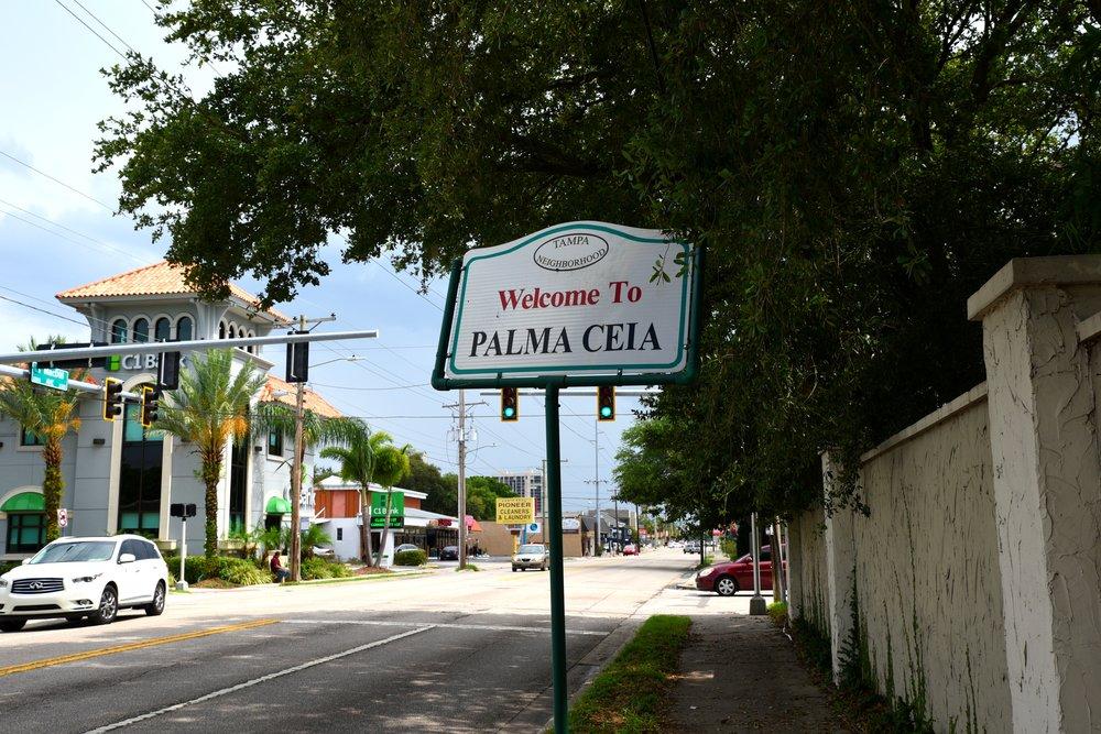 Palma Ceia Sign.jpg