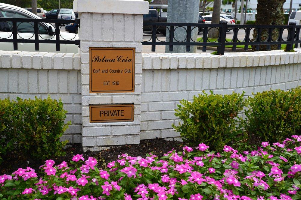 Country Club Sign.jpg