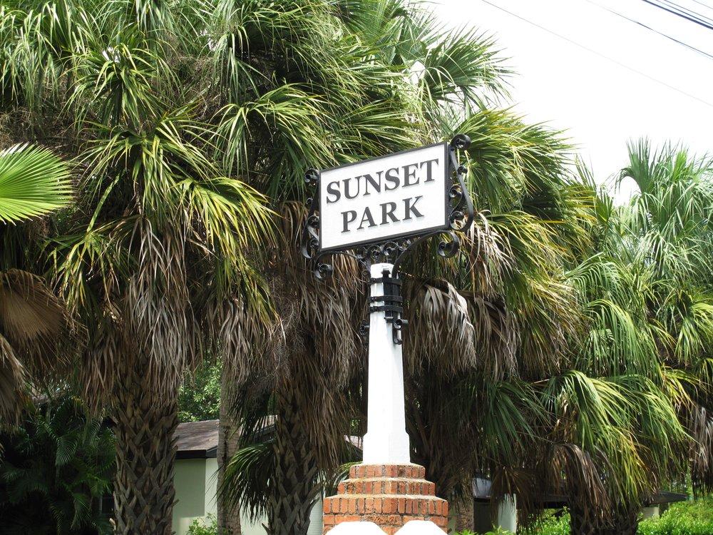 Sunset Park.JPG