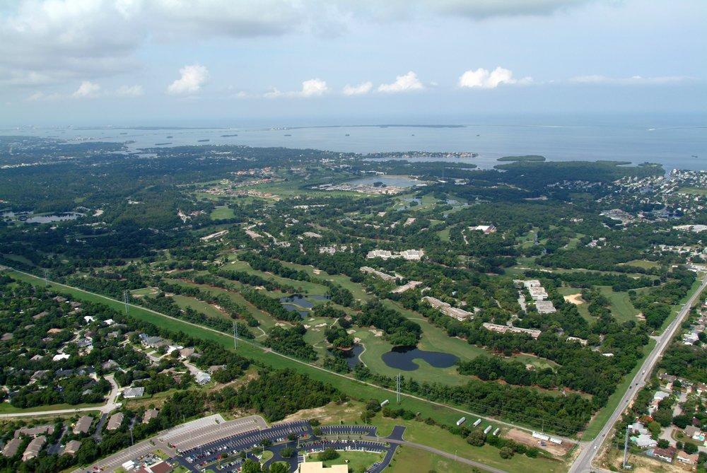 077_Aerial.jpg