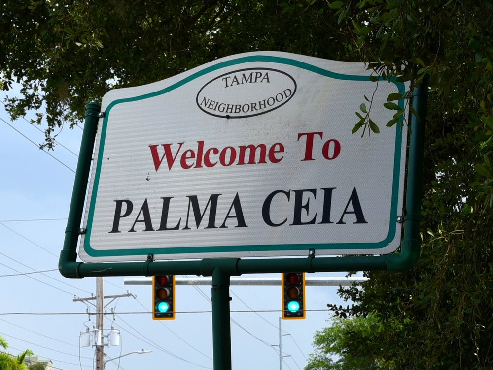 Palma Ceia Sign cropped.jpg