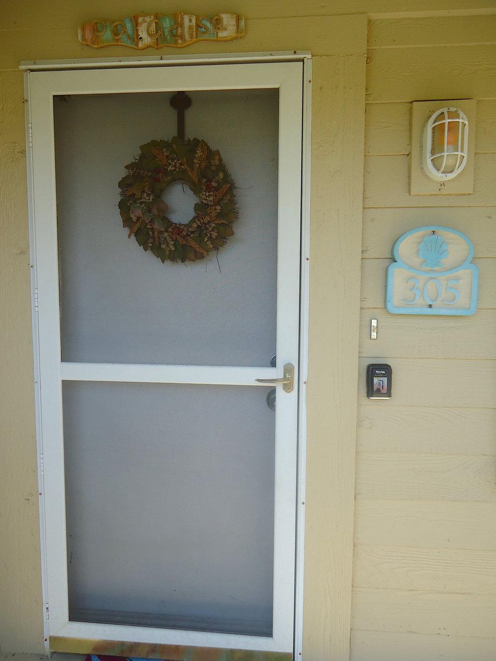 PB 305 front door.jpg