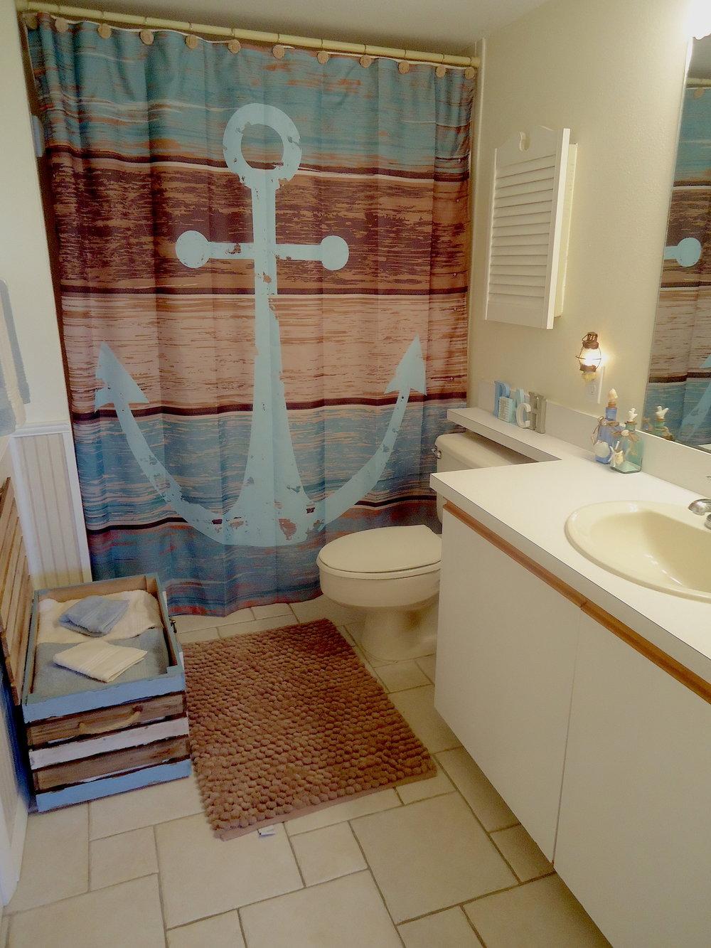 PB 305 master bath.jpg