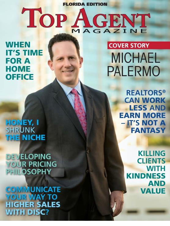 TOP AGENT MAGAZINE FLORIDA EDITION.jpg