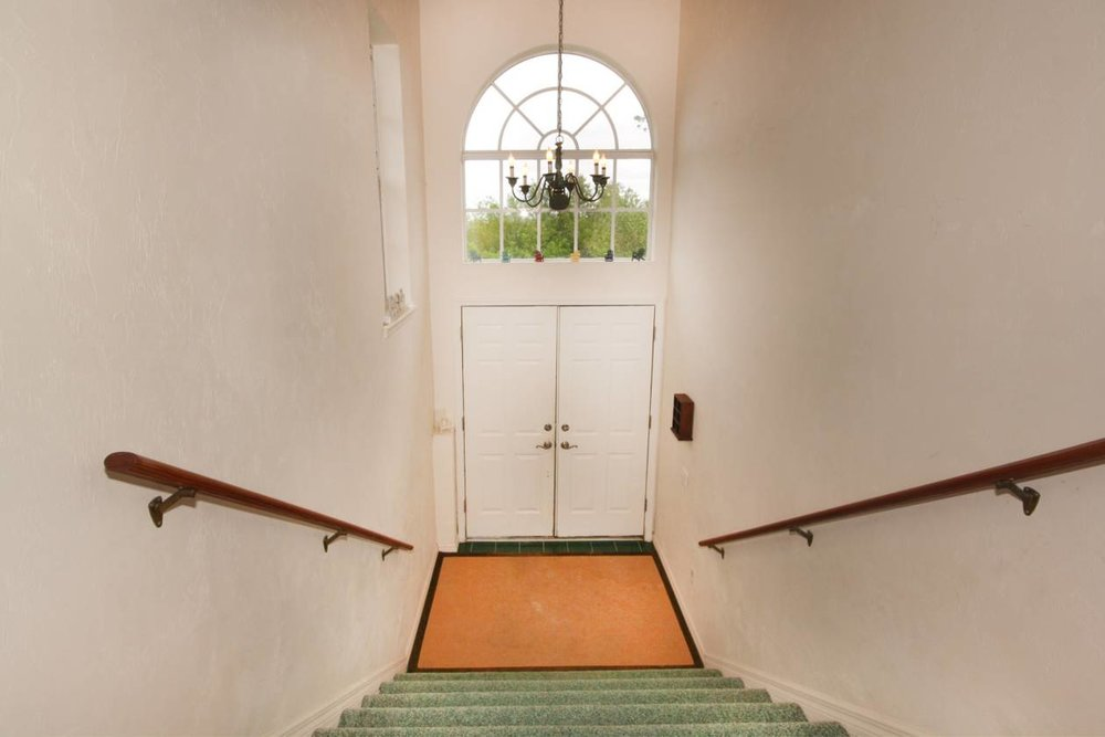 Unit One Foyer.jpg