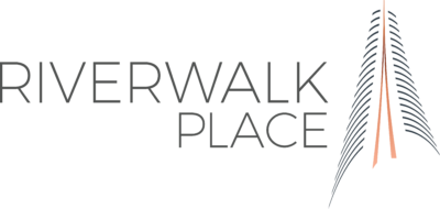 Riverwalk Place Logo.png