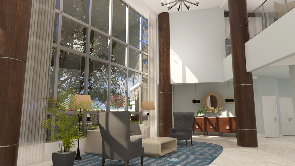 Impressive lobby.jpg
