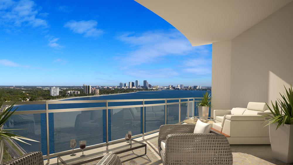 Inspiring balcony views.jpg