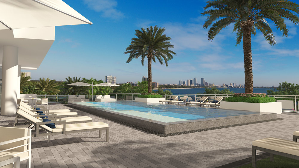 Tropical resort pool.jpg