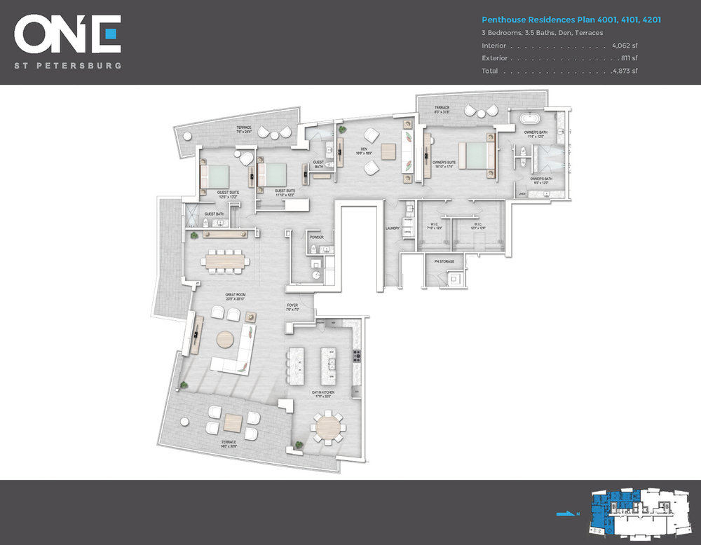 Penthouse-1 3-3.5 4062 sf.jpg