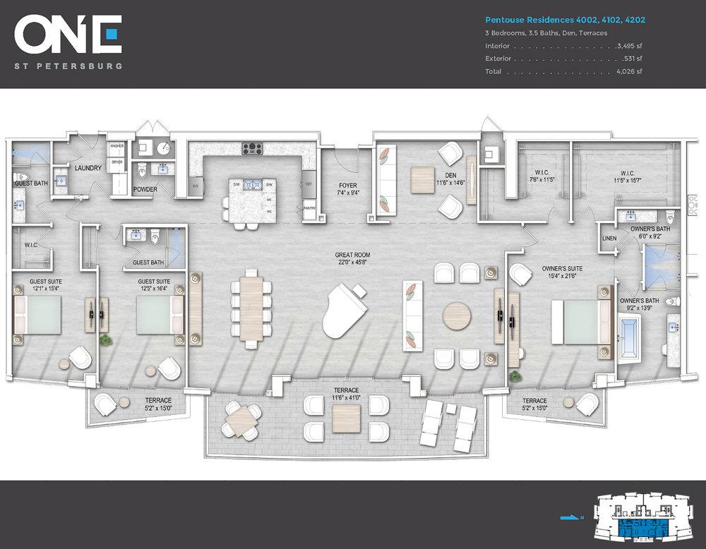 Penthouse-2 3-3.5 3495 f.jpg