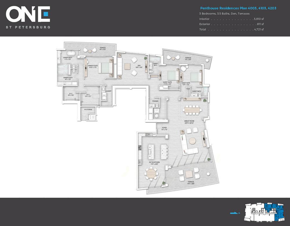 Penthouse-3 3-3.5 3910 sf.jpg