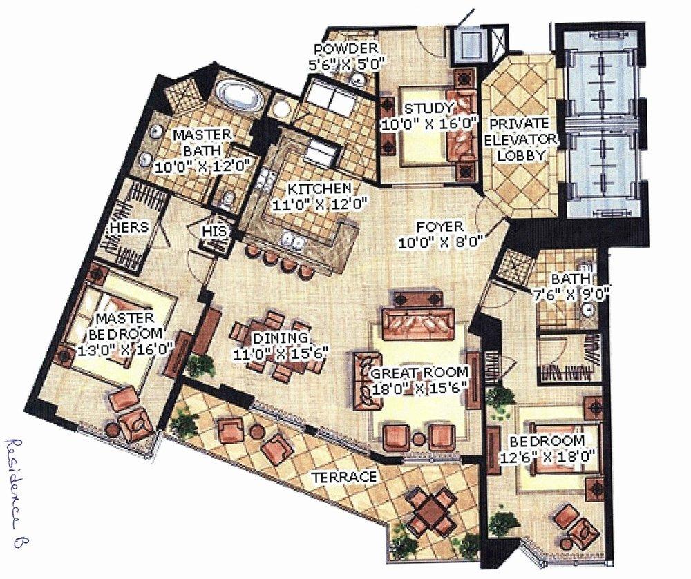 Residence+B+2-2.5+2390_3.jpg