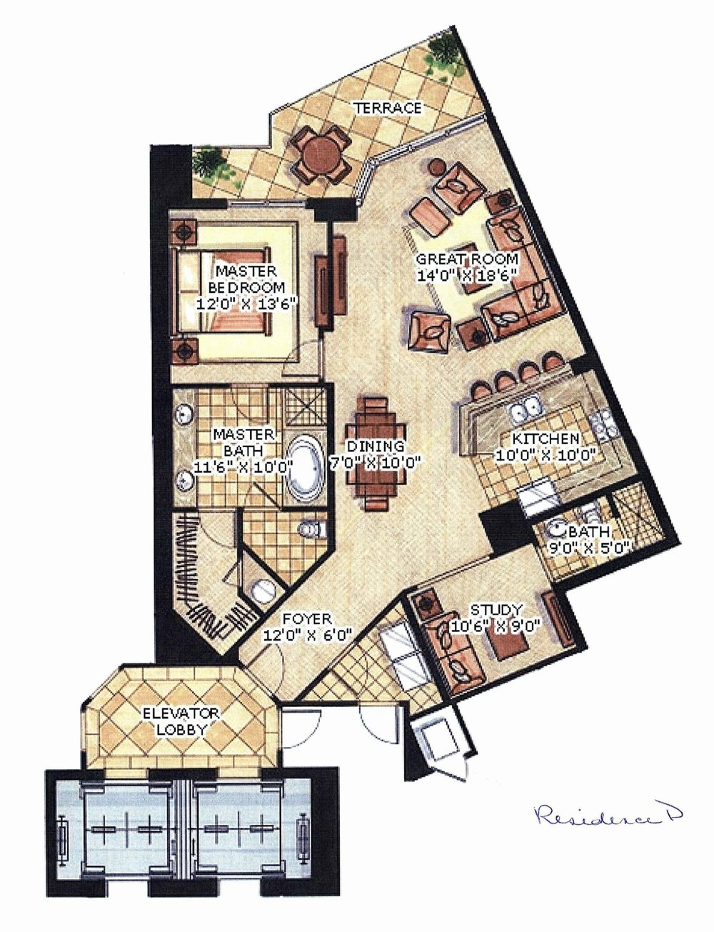 Residence+D+1-2+1440+sf_3.jpg