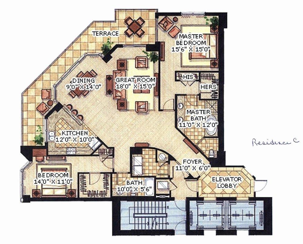 Residence+C+2-2+2190+sf_3.jpg