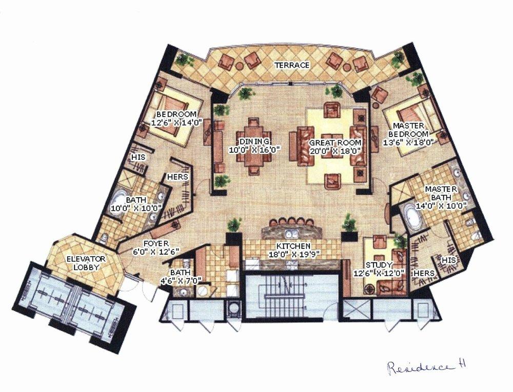 Residence+H+2-2.5+2930+sf_2.jpg
