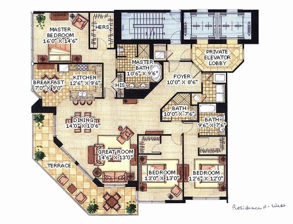 Residence+A+3-3+2730+sf_3.jpg