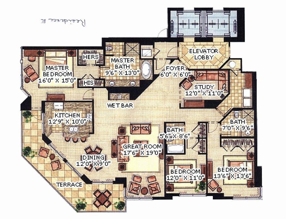 Residence+E+3-3+2980+sf_3.jpg