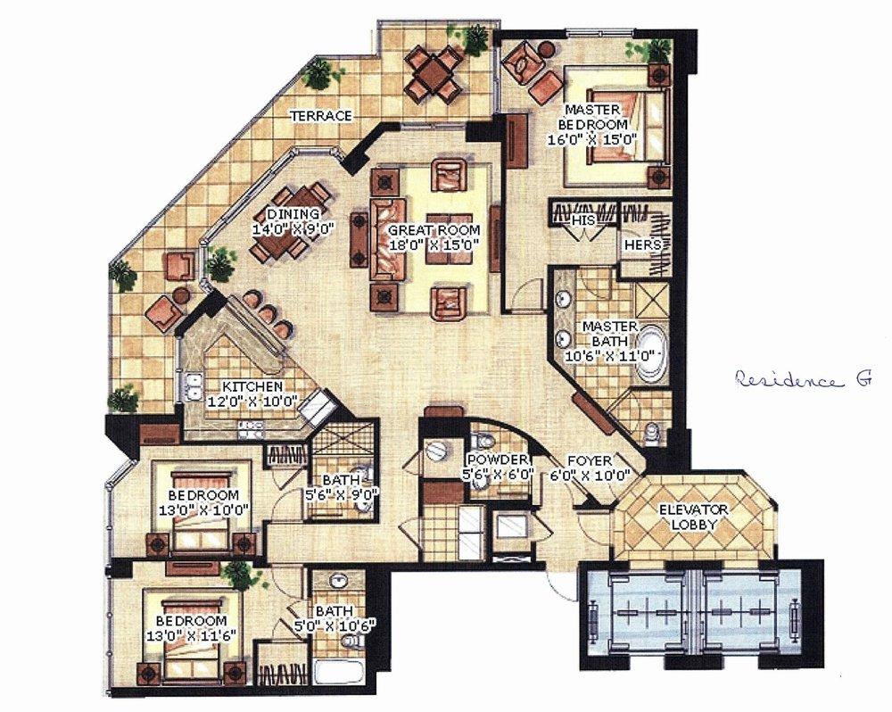 Residence+G+3-3.5+2430+sf_3.jpg