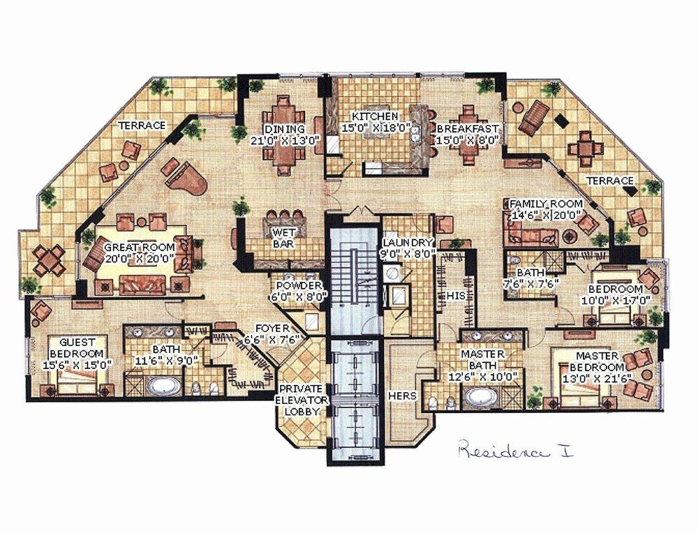 Residence+I+3-3.5+4880+sf_2.jpg