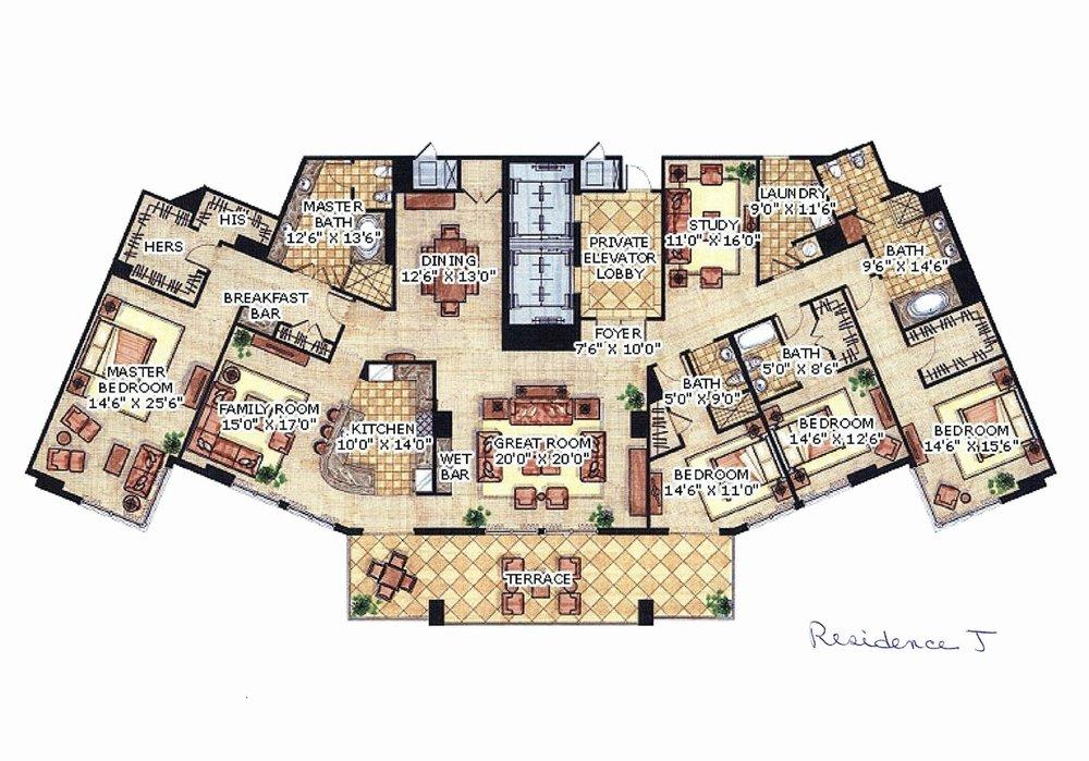 Residence+J+4-4+4800+sf_2.jpg