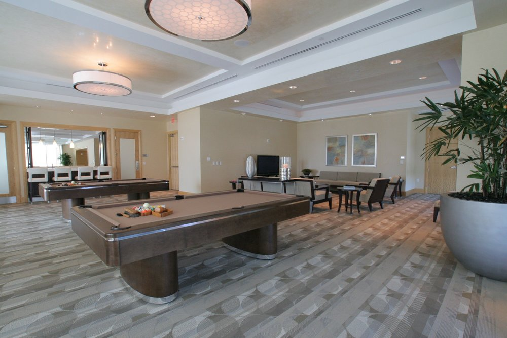 033_Billiards Room.jpg