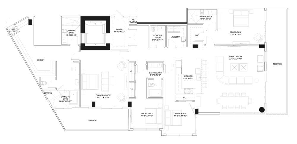 Penthouse A 4-4.5 3681 sf.jpg