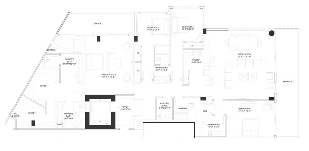 Penthouse F 4-4.5 3779 sf.jpg