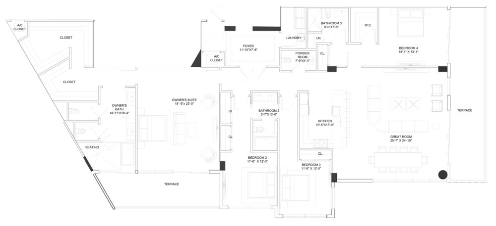 Penthouses C 4-3.5 3729 sf.jpg