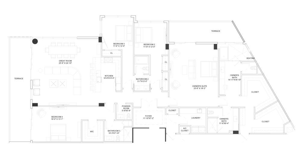 Penthouses E 4-4.5 3955 sf.jpg