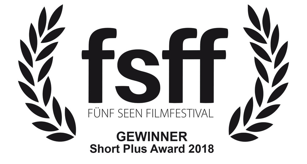 FSFF_LAUREL_Short Plus 2018(1).jpg