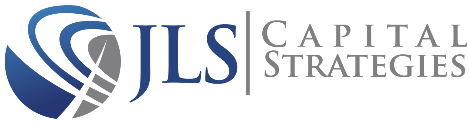 JLS Capital Strategies, LLC