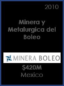 Mining 1.png