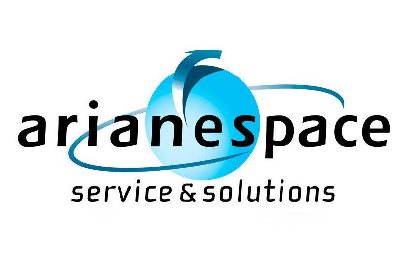Arianespace Logo.jpg